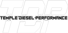 Temple Diesel Performance