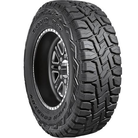 Shop By Part Type - Wheel & Tire