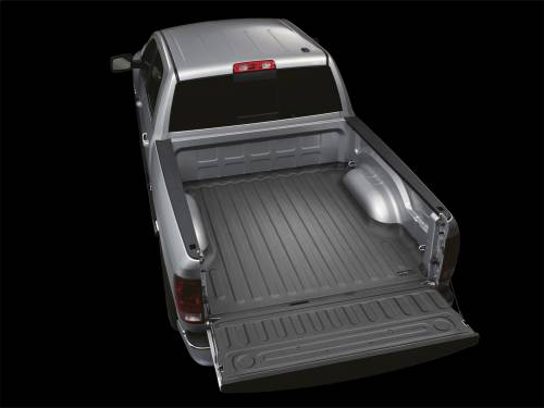 Bed Accessories - Tailgate Accessories