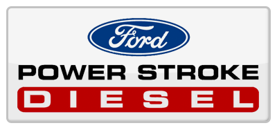 Shop Ford Powerstroke