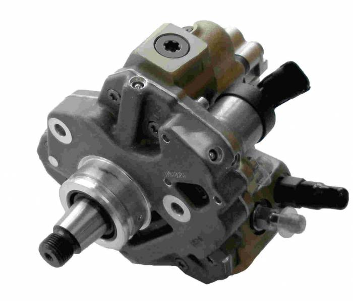 Fleece Performance - Fleece Performance Duramax CP3K - Modifed CP3 Pump FPE-DMAX-CP3K