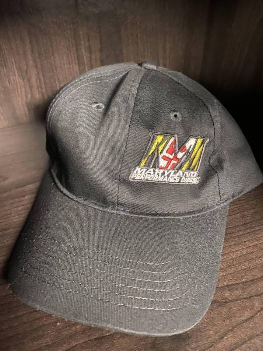 Maryland Performance Diesel - MPD YOUTH HAT