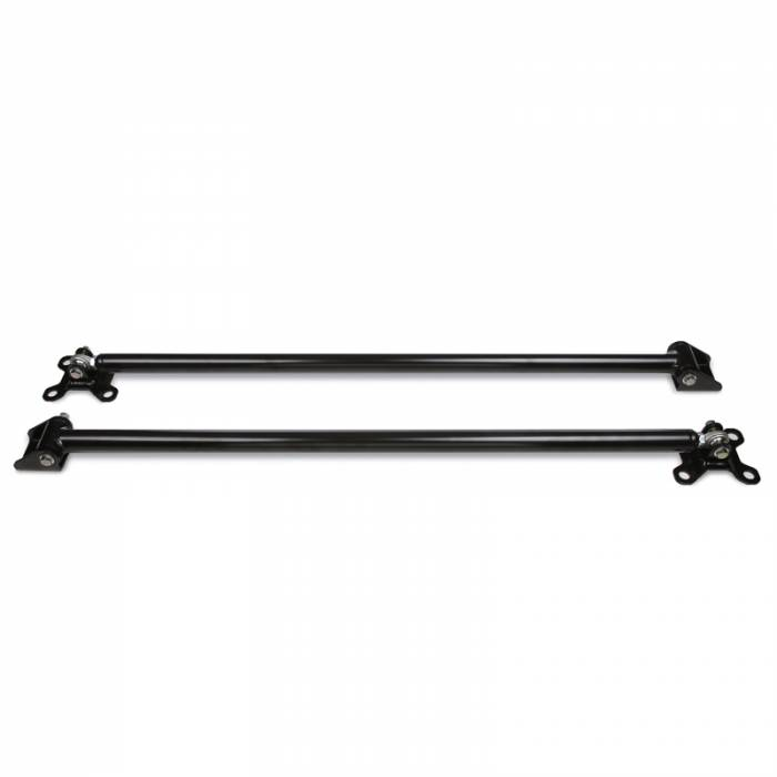 "Cognito - Cognito Economy Traction Bar Kit for 0""-6"" Lift (GM)"