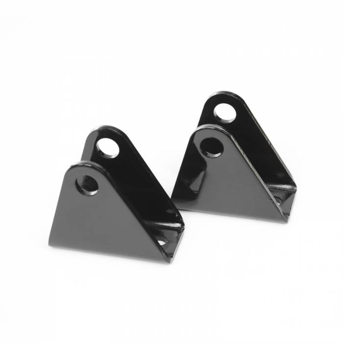 Cognito - Cognito Front Lower Shock Mount Bracket (GM)