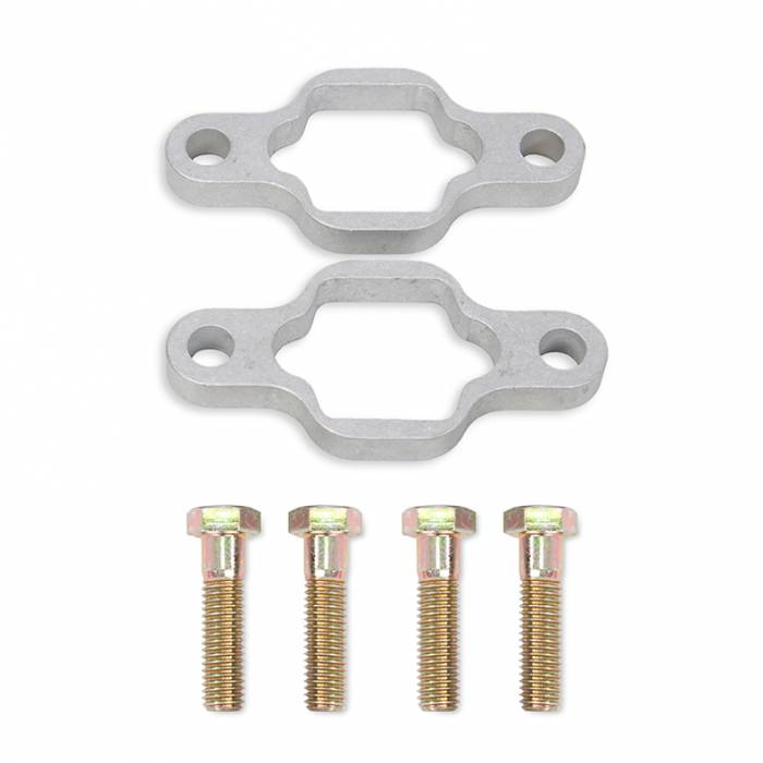 """Cognito - Cognito .5"""" Front Shock Extender Kit (GM)"""