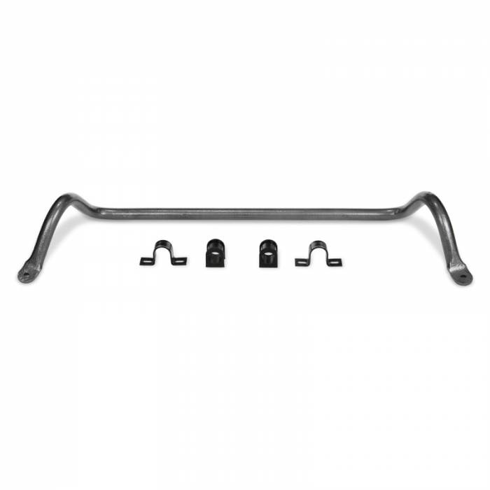 Cognito - HD Front Sway Bar (GM)