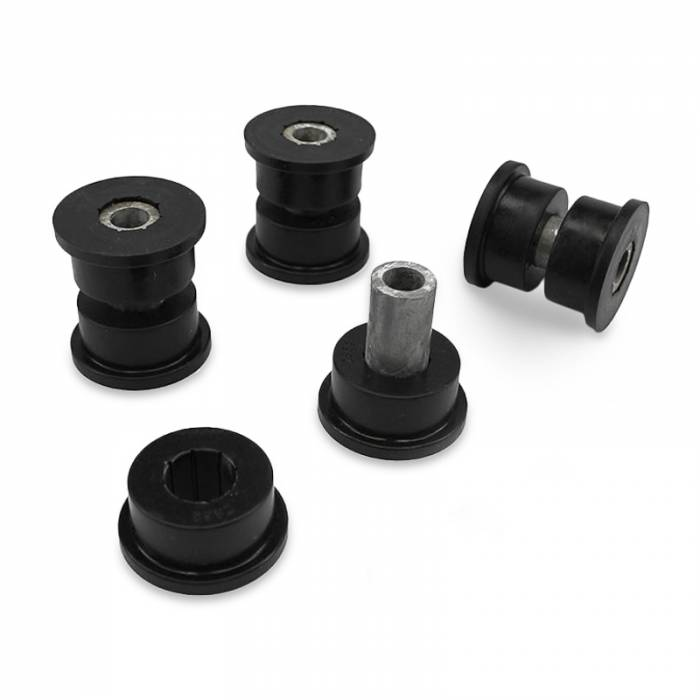 Cognito - Cognito Upper Control Arm Poly Bushing Kit (GM)