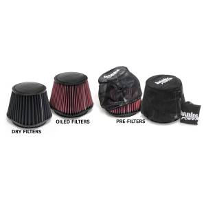 Banks Power - Banks Power 03-07 Cummins Ram-Air Cold-Air Intake System, Dry Filter 42145-D - Image 2