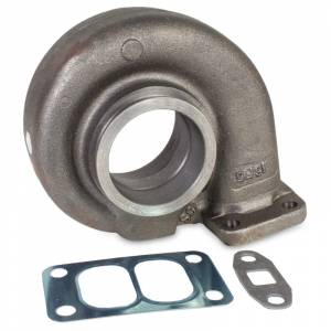 1994-1997 Ford 7.3L Powerstroke - Turbo Chargers & Components - Turbo Charger Accessories