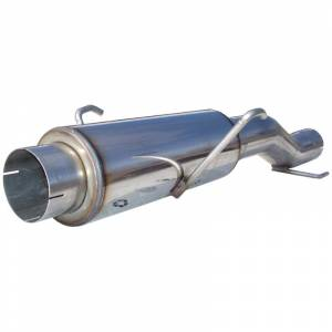 Shop By Part Type - Exhaust - Mufflers