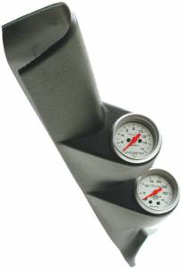 2001-2004 GM 6.6L LB7 Duramax - Gauges & Pods - Gauges
