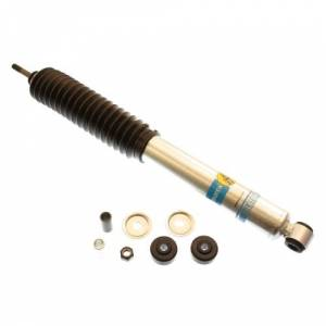 1999-2003 Ford 7.3L Powerstroke - Steering And Suspension - Shocks & Struts