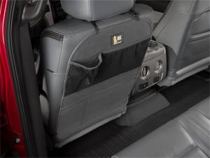 Shop By Part Type - Interior - Seat Covers