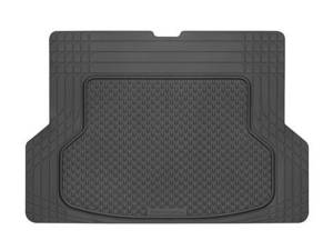 1999-2003 Ford 7.3L Powerstroke - Interior - Floor liners & Mats