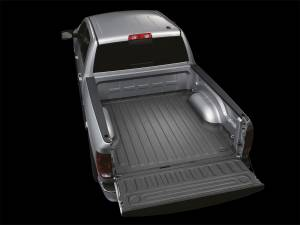 Exterior - Bed Accessories - Tailgate Accessories