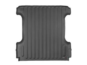 Exterior - Bed Accessories - Truck Bed Accessories
