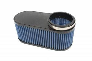 Air Intakes - Intakes & Accessories - Air Filters