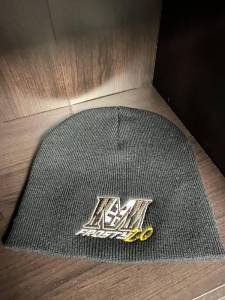 Maryland Performance Diesel - MPD BEANIE