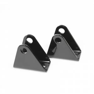 Cognito - Cognito Front Lower Shock Mount Bracket (GM) - Image 1