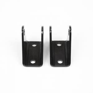 Cognito - Cognito Front Lower Shock Mount Bracket (GM) - Image 2