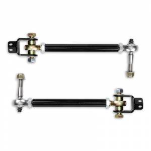 Cognito - Cognito Heim Joint Style HD Tie Rod Kit (GM) - Image 1
