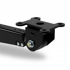 Cognito - Cognito SM Series LDG Traction Bar Kit (Ford) - Image 3
