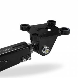 Cognito - Cognito SM Series LDG Traction Bar Kit (GM) - Image 3