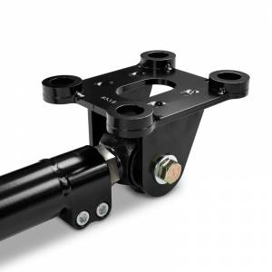 Cognito - Cognito Tubular Series LDG Traction Bar Kit (GM) - Image 3