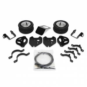 "Cognito - Air Bag Kit 0-1"" Rear (GM)"