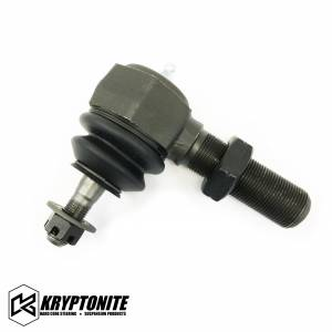 Kryptonite - KRYPTONITE REPLACEMENT OUTER TIE ROD END 1999-2006