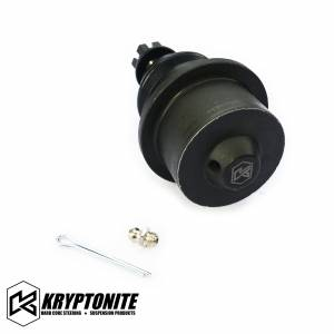 Kryptonite - KRYPTONITE UPPER AND LOWER BALL JOINT PACKAGE DEAL (For Aftermarket Control Arms) 2011-2020 - Image 5