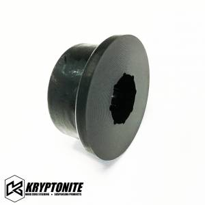 Kryptonite - KRYPTONITE CONTROL ARM BUSHING (SINGLE) 2011-2020